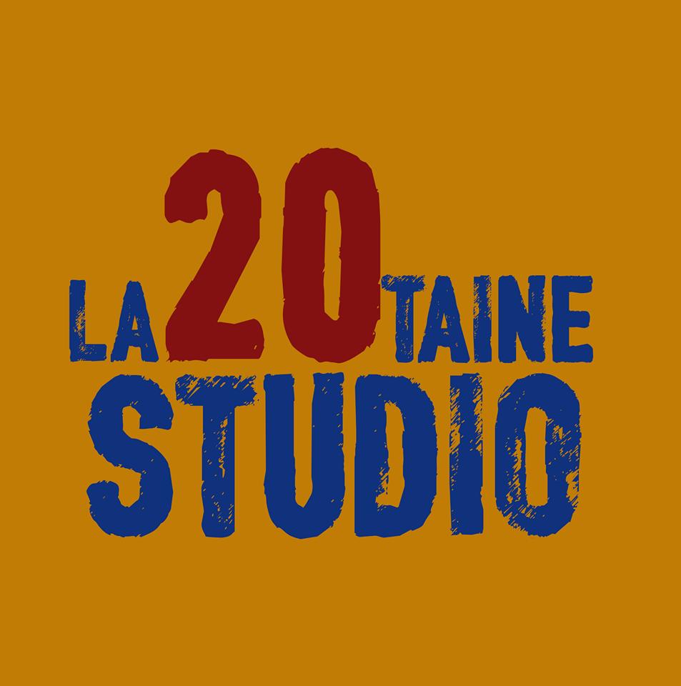 André Derain, le peintre inventeur
