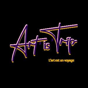 Association Art'is'Trip